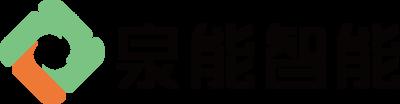 廣州AG亚游集团能源科技有限公司